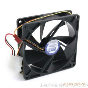 供应风扇 主机配件  超频三旋风F92风扇 , p048 电脑主机风扇