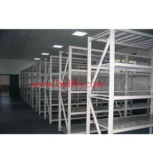 供应家用储物货架 储藏室货架 北京货架厂