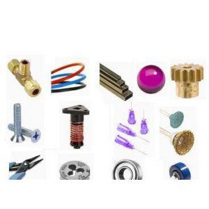 Small Parts -肩头螺钉,塞打螺丝