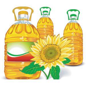 供应2014年新型小包装食用油桶 鑫胜塑料质量
