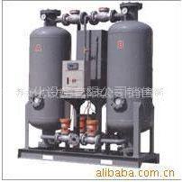供应10立方制氮机宝德阀配件
