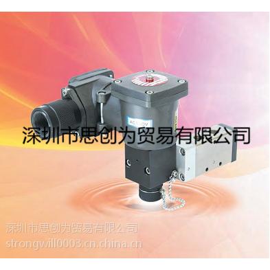 甲南(KONAN)电磁阀、气缸、空气过滤器等产品