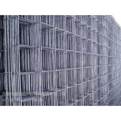 合肥工地解放双手/工地实用建筑网片/可以焊接8mm