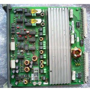 供应伺服驱动控制板维修