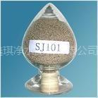 SJ101氟碱型烧结焊剂厂家价格河北江苏山东用法