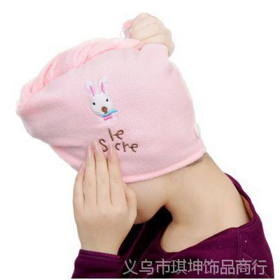 CF29-抢购兔子大象干发帽 加厚超细纤维干发帽支持一件代发