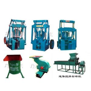 供应河北蜂窝煤机、煤球机操作课程介绍贵州蜂窝煤机