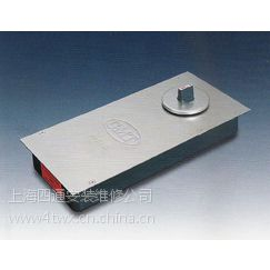 供应上海专业GMT地弹簧维修安装