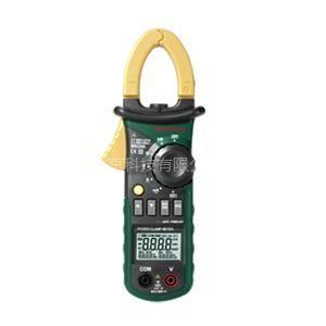 供应台式光功率计 型号:WQ92-CY-806 库号:M351038