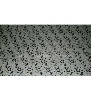 供应专业加工不锈钢彩板 不锈钢蚀刻板 来图来样加工