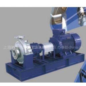 供应上海凯泉天津石油化工流程泵