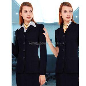 职业衬衣店址店址http://ROCL.taobao.com/行政.商务.男装品牌.时尚新贵。