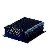 供应朝阳电源4NIC-S数字显示机箱电源