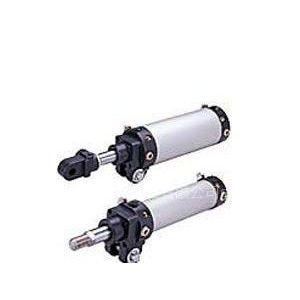 供应根据使用场合确定直线气缸的种类