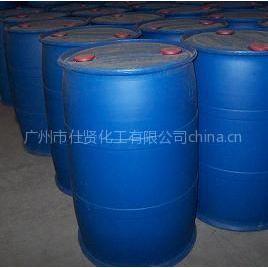 供应高品质山梨醇,国标优级山梨糖醇