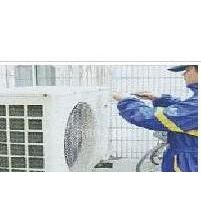空调安装、空调维修,清洗安装一条龙服务