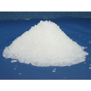 供应高吸水性树脂SAP