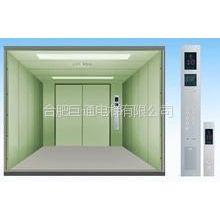 供应【巨通专业】安徽杂物电梯安装、安徽杂物电梯维修