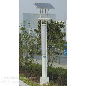 供应提供黑龙江太阳能景观灯