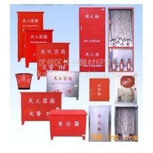 供应室内消火栓箱生产厂家,成都消防箱价格,成都消防箱批发