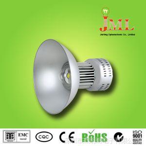 供应JML傑明LED工矿灯室外LED灯欧式铝质灯具带光源照明-杰明公司专供