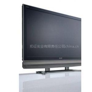 供应夏普65寸液晶屏LK645D3LZ69