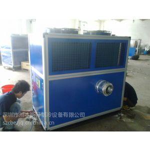 供应铸造行业专用冷风机