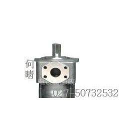 供应ATOS PFG/POX系列齿轮泵