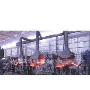 供应沈阳热轧带钢生产线的工艺流程