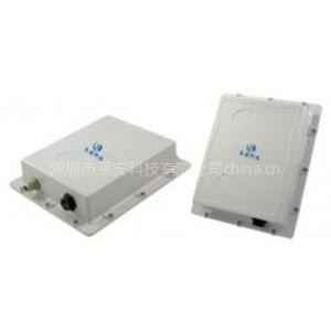 供应监控摄像机,硬盘录像机,视频采集卡及监控配件