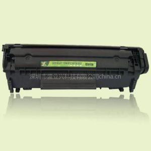 供应hp3015硒鼓,hp3015硒鼓型号,hp3015硒鼓加粉,原装hp3015硒鼓