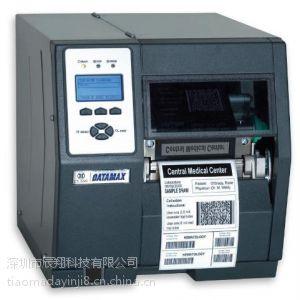 供应32标签打印机的其他需求介绍|上海标签打印机厂家