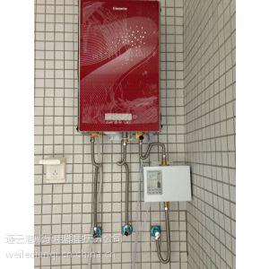 供应家庭热水循环器批发销售威乐史密斯热水器