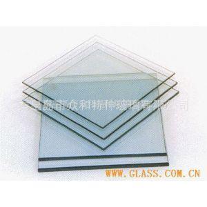 供应改裁格法玻璃