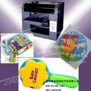 供应证卡打印机 PVC制卡 PVC证卡打印机