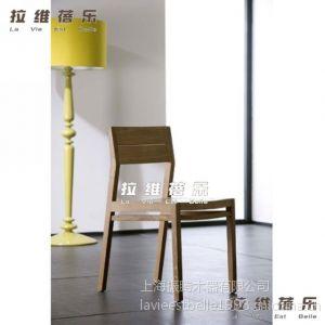 供应柞木(橡木)实木椅子办公 餐桌椅子实木 实木电脑椅 会议室椅子