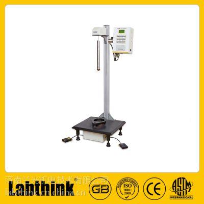 卫生用品包装检测仪器优质厂商Labthink兰光