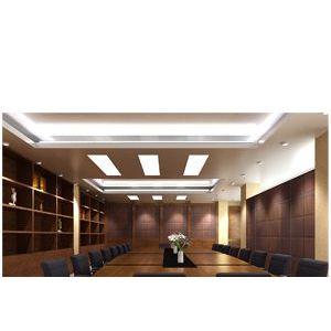 深圳南山装修公司,南山办公室装修,南山店铺装修,南