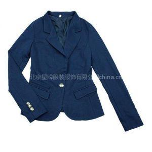 供应西服西服-职业西装-职业装-休闲西服定做-男士西装-西装量体定制