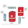 苏州申贝供应卫生应急队伍装备 个人携行装备背负式携行装备携行背囊SENBE