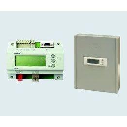 供应西门子RWD68控制器,控制柜,控制器-济南百通现货供应