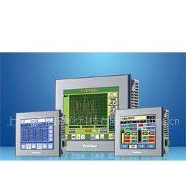 供应上海挥朝-GP2301-SC41-24V普罗菲斯核心代理商