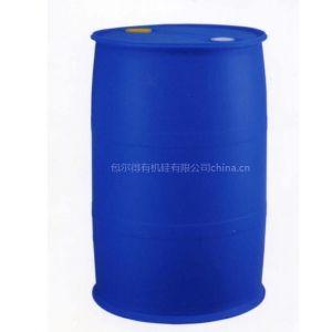 供应反应性流平剂BD-3375F