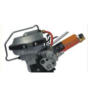 供应圆面气动打包机/钢卷气动捆扎机/捆包机械制造专家