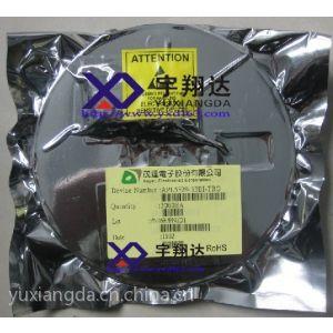 供应APL5320-33BI-TRG,APL5320-33BI,低压差稳压器,原装正品