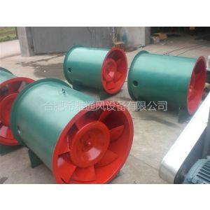 供应安徽合肥HLF(SWF)系列低噪声高效节能混流风机,天长市混流风机,安徽风机厂