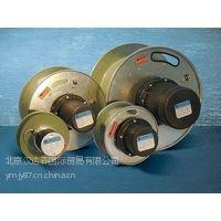供应瑞士Cavotec柔性电缆/Cavotec电机驱动电缆卷筒