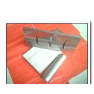 供应钛合金/TC4钛板/钛金属/TC4/钛棒