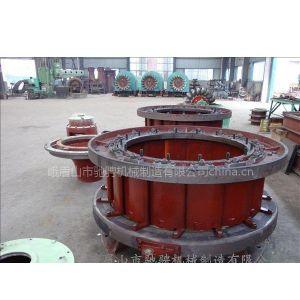 供应轴流式水轮机|ZDK283\ZDJP502\\ZDT03|转轮直径1米至3米|