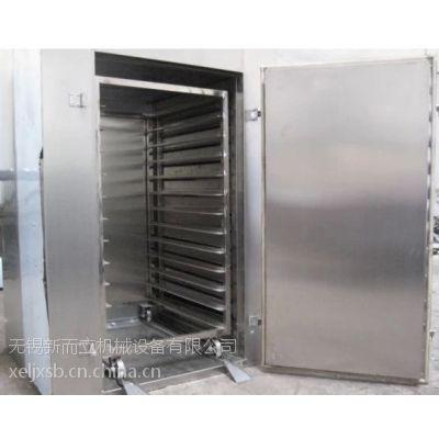 供应常温常压烘箱、通用干燥箱、热风循环烘箱、工业烘箱。